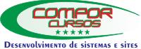 DESENVOLVIDO POR:Compor Web
